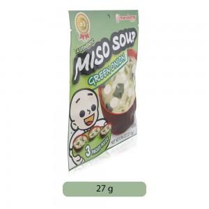 Marukome-Green-Onion-Instant-Miso-Soup-27-g_Hero