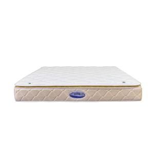 Intercoil Luxury Pillowtop Mattress 120 x 200 x 24cm
