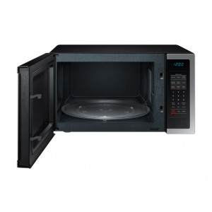Samsung Solo Microwave Oven , 34 Ltrs ME6124ST