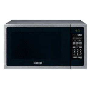 Samsung Solo Microwave Oven with Smart Sensor, 54 Ltrs ME6194ST
