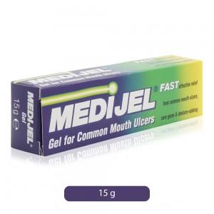 Medijel-Gel-for-Mouth-Ulcers-15-g_Hero