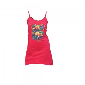 Melisa Ladies Shirt Assorted Colour S-XL