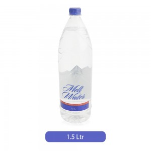 Melt-Water-Bottled-Drinking-Water-1-5-Ltr_Hero