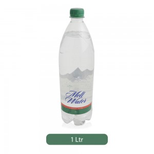 Melt-Water-Sparkling-Water-1-Ltr_Hero