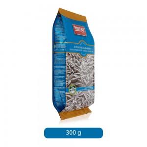 Meray-Roasted-Unsalted-Sunflower-Seeds-300-g_Hero