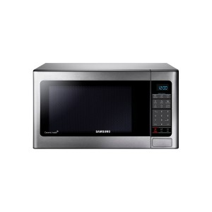 Samsung Grill Microwave Oven with Healthy Cooking, 34 Ltrs, MG34F602MAT