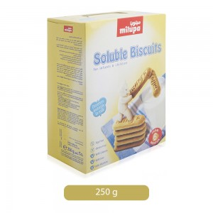 Milupa-Soluble-Biscuits-250-g-6+-Months_Hero