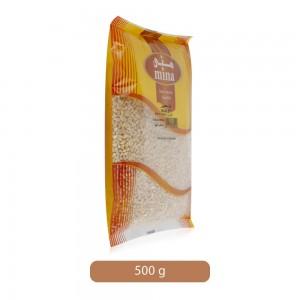 Mina Barley - 500 g