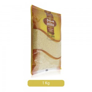 Mina-White-Soft-Burgoul-1-Kg_Hero