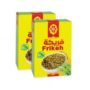 Mina Freekah 2x700gm