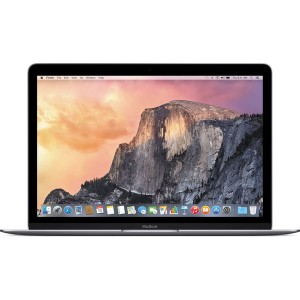 Apple MacBook 1.2GHZ,256GB,12Inch MNYH2AB/A