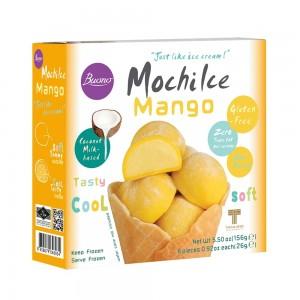 Mochi Ice Cream Mango 156gm