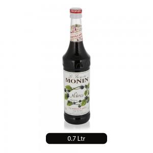 Monin-Blackberry-Syrup-0-7-Ltr_Hero