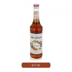 Monin-Caramel-Syrup-0-7-Ltr_Hero