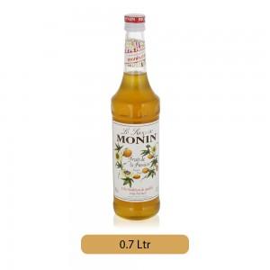 Monin-Fruit-Syrup-0-7-Ltr_Hero