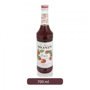 Monin-Strawberry-Syrup-0.7-Ltr_Hero