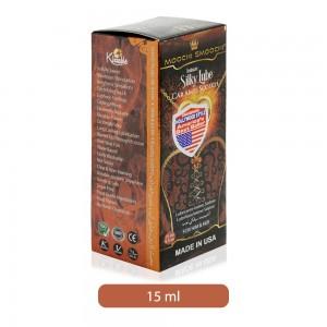 Moochi-Smoochi-Caramel-Scotch-Intimate-Silky-Lube-Gel-15-ml_Hero