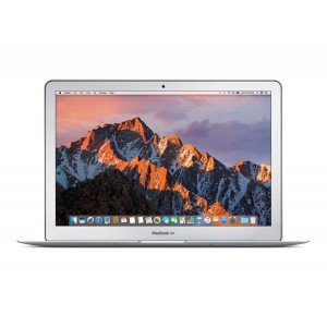 "Apple MacBook Air 13"" 128GB MQD32AB/A"