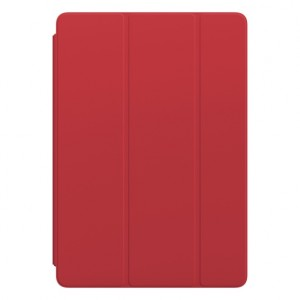 Apple Smart Cover for 10.5?inch iPad Pro - (PRODUCT)RED, MR592ZM/A