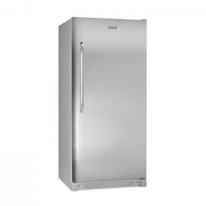 Frigidaire 581L Upright Refrigerator, MRA21V7QS