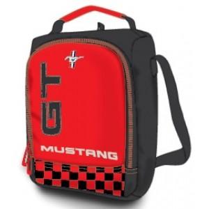 Mustang Lunch Bag Ferrari MST43A-1060