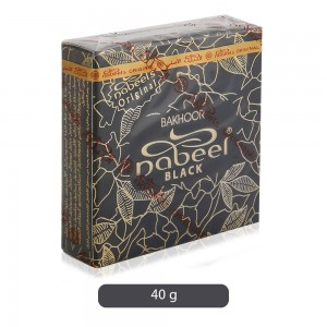 Nabeel-Black-Bakhoor-Fragrance-40-g_Hero