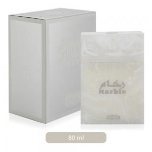 Nabeel-Marble-for-Men-Eau-de-Parfum-80-ml_Hero