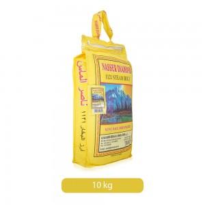 Nasser-Diamond-1121-Steam-Rice-10-Kg_Hero