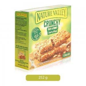 Nature-Valley-Crunchy-Granola-Bars-with-Oats-Honey-12-Pieces_Hero