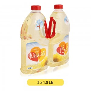 Nawar-Pure-Sunflower-Oil-2-1.8-Ltr_Hero