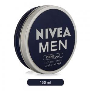 Nivea-Men-Creme-150-ml_Hero