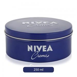 Nivea-Moisturizer-Cream-250-ml_Hero