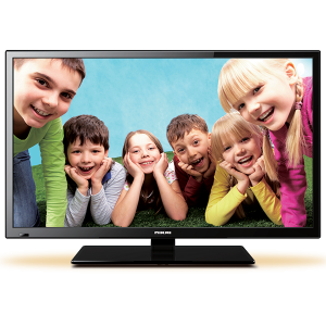 "Nikai 32"" HD LED TV NTV3272LED"