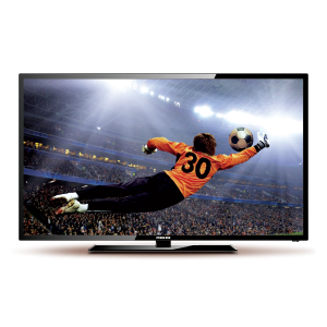 "Nikai Smart LED TV 40"" NTV4000SLED"