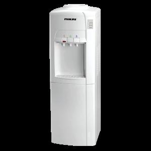 Nikai Water Dispenser NWD1245