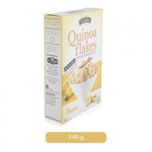 O-A-Quinoa-Banana-Flakes-with-Chia-Natural-Fruit-340-g_Hero