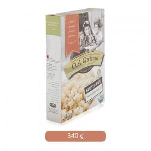 O-A-Quinoa-Premium-White-340-g_Hero