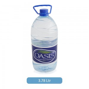 Oasis-Eco-Friendly-Drinking-Water-3-78-Ltr_Hero