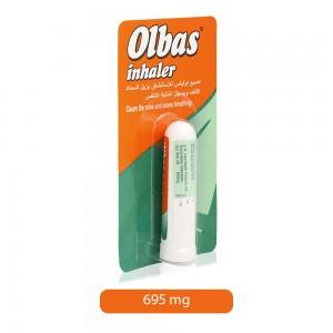 Olbas-Inhaler-Nasal-Stick-695-mg_Hero