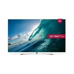 "55"" LG OLED TV - B7 OLED55B7V"