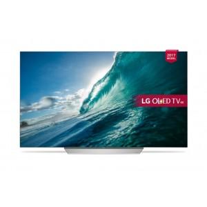 """LG OLED TV 55"""" OLED55C7V"""