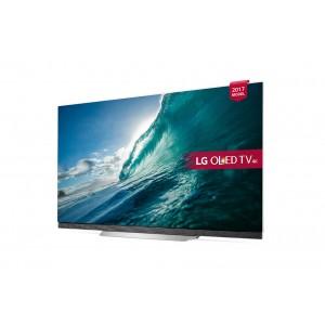 """LG OLED TV 65"""" OLED65E7V"""