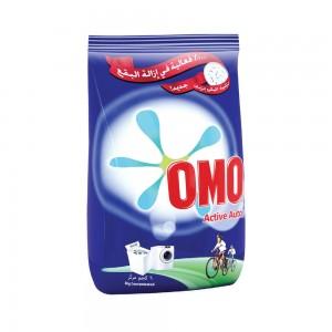 Omo Active Auto Detergent Powder 6Kg