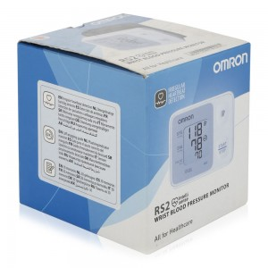 Omron-RS2-Wrist-Digital-Blood-Pressure-Monitor_Hero