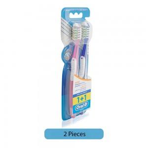 Oral-B-Pro-Expert-Antibac-Toothbrush-40-Medium-2-Pieces_Hero