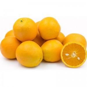 Valencia Orange , Egypt, 1 KG