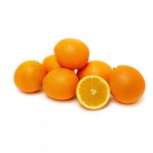 Orange Valencia, South Africa, Per Kg