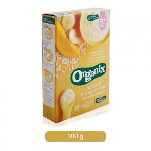 Organix-Banana-and-Mango-Porridge-120-g-6-Months_Hero