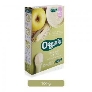 Organix-Fruity-Apple-Porridge-120-g-6-Months_Hero