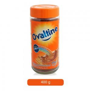 Ovaltine-Chocolate-Powder-400-g_Hero